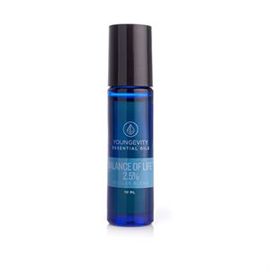 Picture of Balance of Life 2.5% 10 ml Roller Bottle